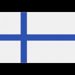 052-finland