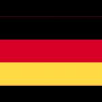 066-germany