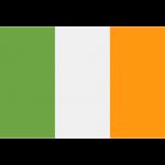 070-ireland