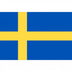 073-sweden