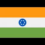 217-india