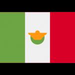 239-mexico