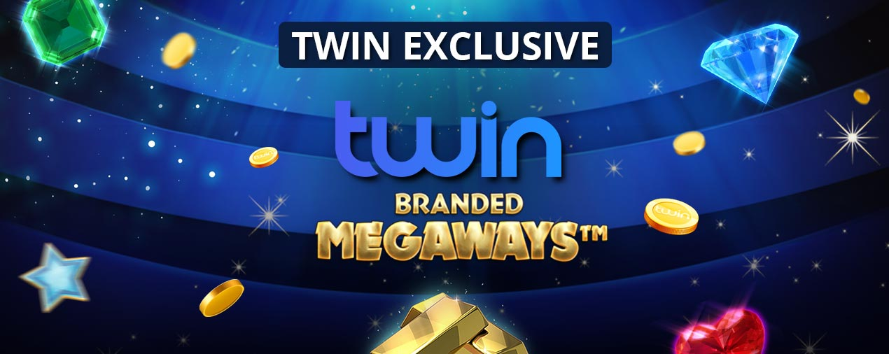 twin-branded-megaways-poster