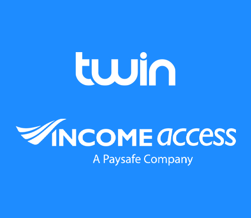 Twin Migrates to Income Access