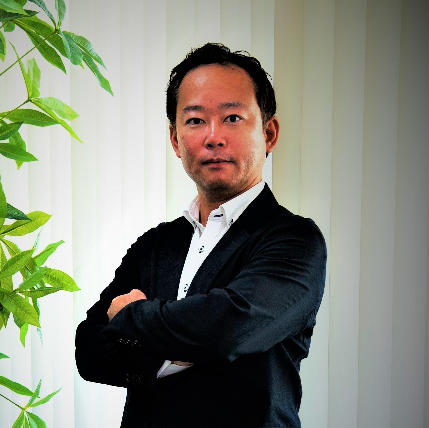 Keisuke N.